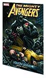 Venom Bomb, Brian Michael Bendis, 0785123695