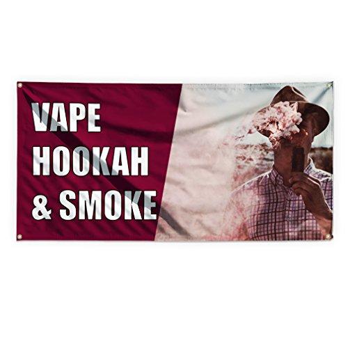 hookah 6 feet - 8