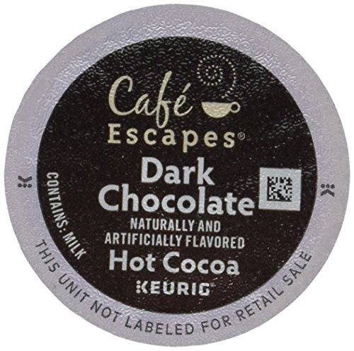 cups for hot chocolate - 7