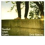 Barefoot Whale Riders by Rudzinski, Carrie (2009-02-23)