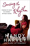 #7: Sensing the Rhythm: Finding My Voice in a World Without Sound