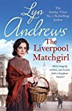 The Liverpool Matchgirl: The heart-rending saga of a motherless Liverpool girl