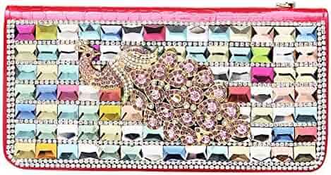 c171767ae2ce Shopping Last 30 days - Pinks - Satchels - Handbags & Wallets ...