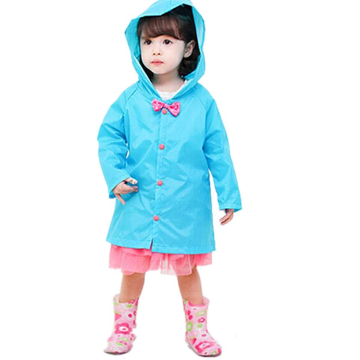 4e9a1d70a Rain Poncho Wig