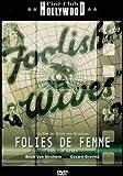 Folies de femmes