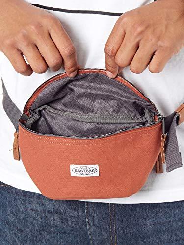 Eastpak EK07493T Streetwear Eastpak EK07493T Zaino Streetwear rnWz7r