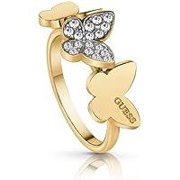 خاتم للنساء من جيس - UBR78004-54
