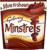 Galaxy Minstrels Bag 210G