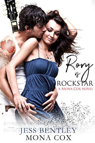 rory-vs-rockstar