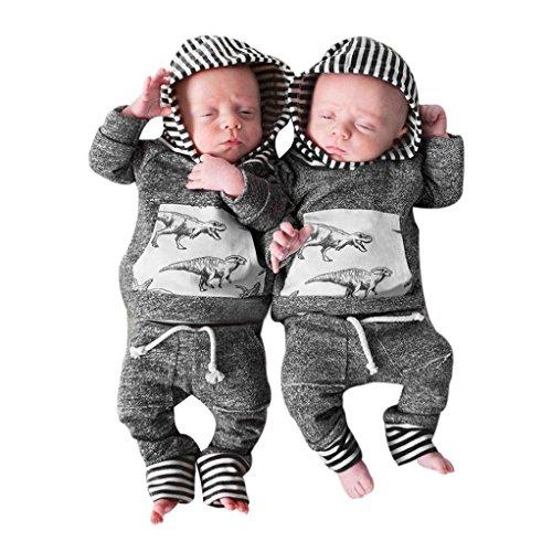 baby-clothestodaies-baby-cartoon-dinosaur-hoodie-tops-pants-clothes-set-boy-girls-fashion-long-sleev