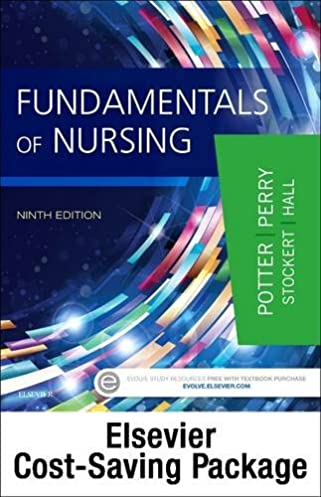 9th grade study guides ebook array fundamentals of nursing text and study guide package 9e rh amazon com fandeluxe Gallery