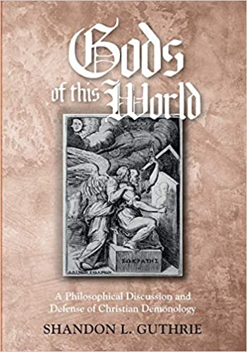 Gods of this World: A Philosophical Discussion and Defense