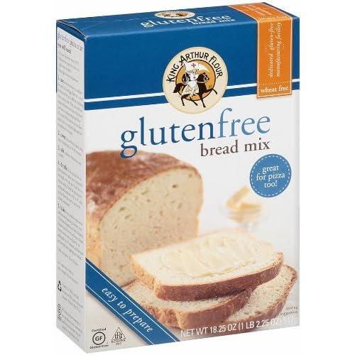 Bread Flour: Amazon.com