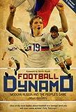 Danish Sports & Outdoors