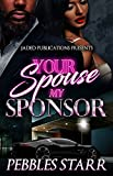 Free eBook - Your Spouse  My Sponsor