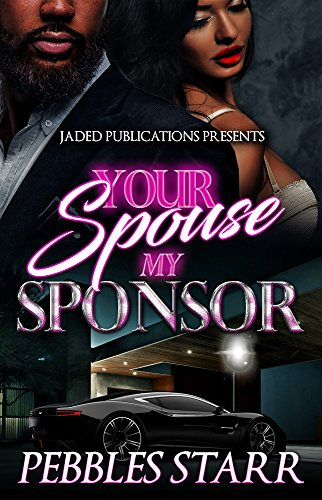 Your-Spouse-My-Sponsor-by-Pebbles-Starr