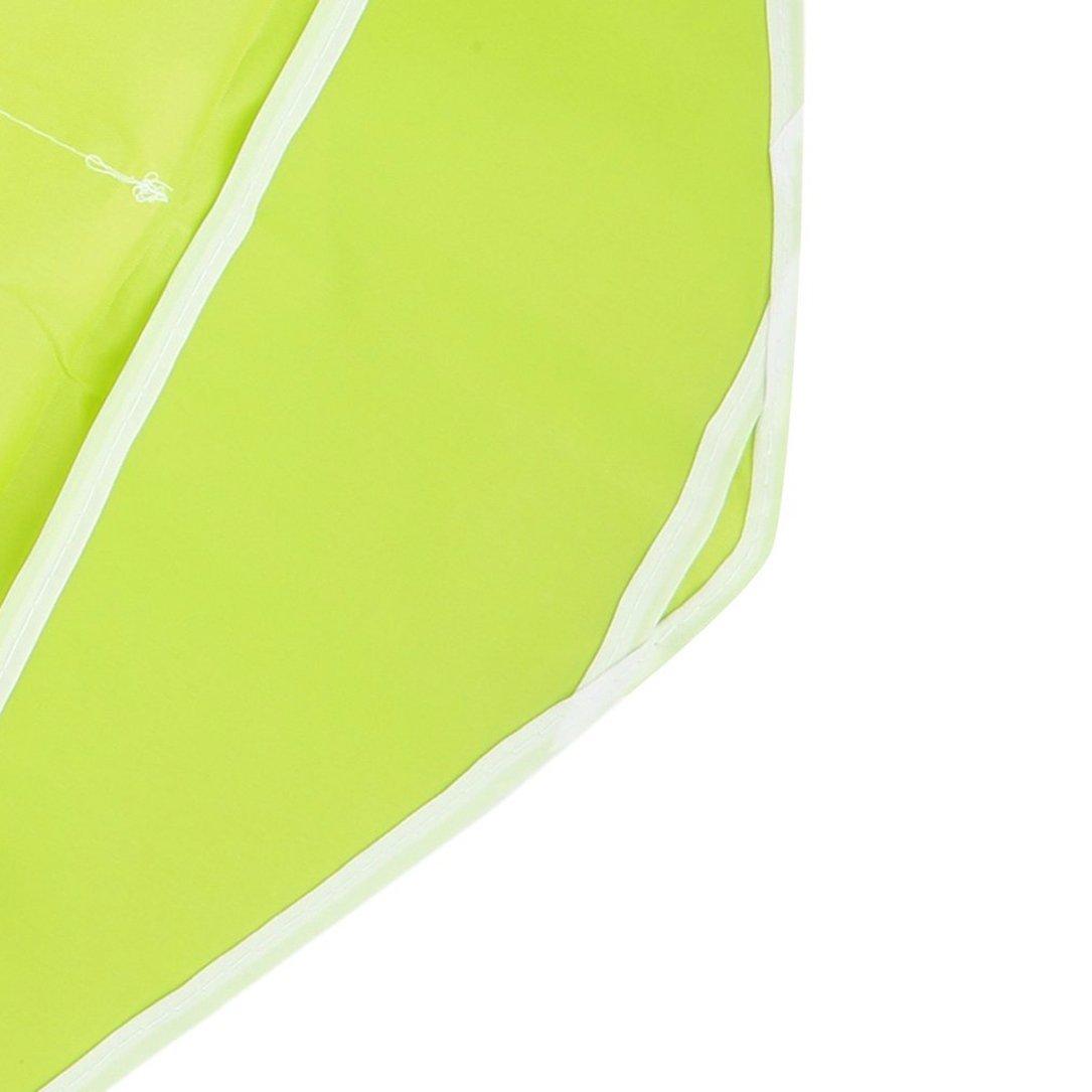 16 Bolsillos Plegables Calcetines de guardarropa Calzoncillos Organizador Ropa Bolsos Colgantes Percha Zapatos de Armario Calzoncillos Bolsa de Almacenamiento