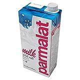 Parmalat Whole Milk 1 Qt
