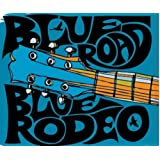 Blue Rodeo - Blue Road: Live At Massey Hall 2008