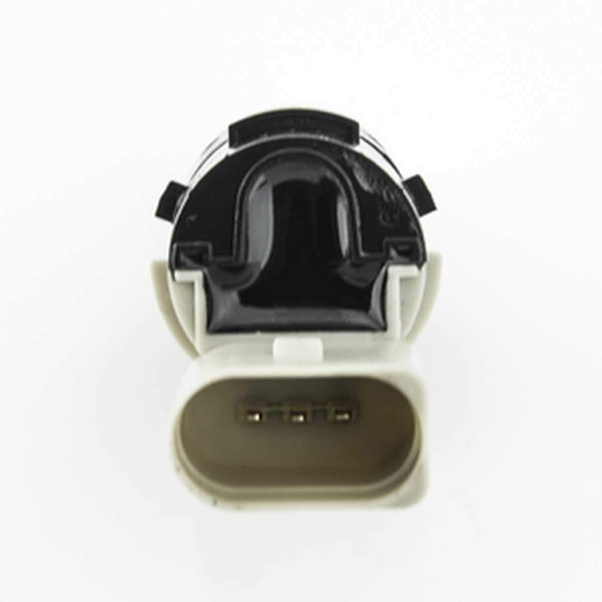 Gr/ö/ße : 65mm//45LEDS 1pair Auto Halo Ringe Angel Eye COB Chips Scheinwerfer DRL LED-Motorrad-Auto Vobor Angel Eye