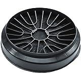Bosch dhz5276Hotte/Filtre à charbon actif de rechange