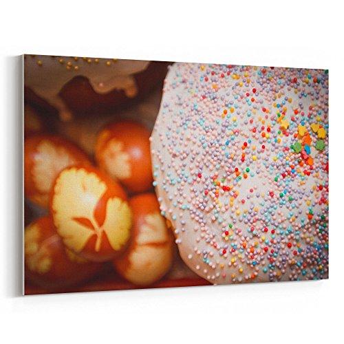 Westlake Art - Sweetness Confectionery - 16x24 Canvas Print