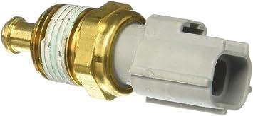 Standard Motor Products TX155 Coolant Temperature Sensor