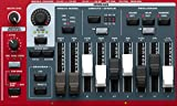 Nord Stage Digital Stage Piano