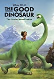 GOOD DINOSAUR, THE -