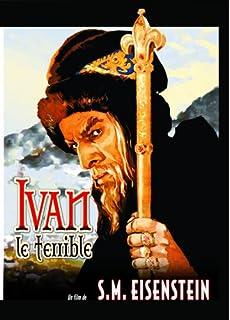 GRATUITEMENT FILM TÉLÉCHARGER NEVSKI ALEXANDRE