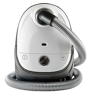 Nilfisk aspirador one clean air 18451190