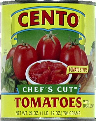 cento tomatoes chefs cut - 4