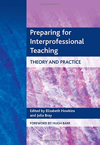 Preparing for Interprofessional Teaching: Pt. A, SBAs and EMQs - Mock Papers with Comprehensive Answers