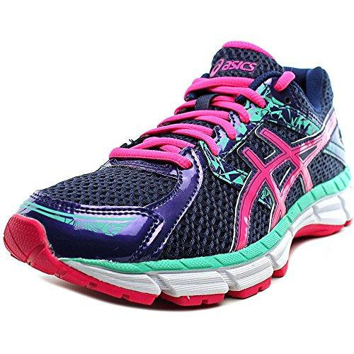 Asics Gel-Excite 3 Fibra sintética Zapato para Correr