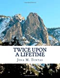 Twice upon a Lifetime, Jena Tuntas, 1478176822
