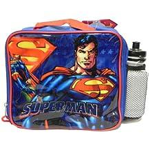 Superman Returns Lunch Bag