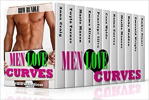 99¢ – Men Love Curves