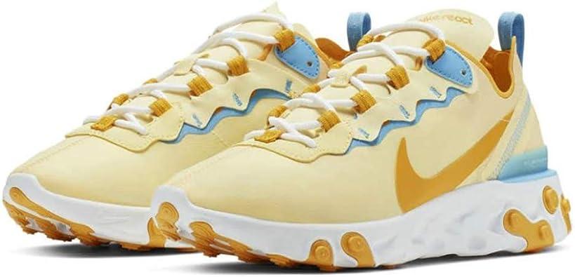 Jordan Nike React Element 55 BQ2728-800