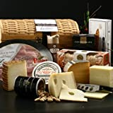 The Ultimate Gourmet Luxury Gift Chest (5 pound)