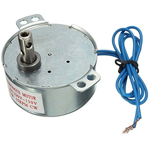 dipshop-synchronous-motor-robust-50-60hz-ac-110v-3w-18rpm