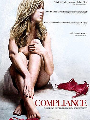 Compliance Film
