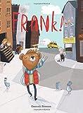 Frank!, Connah Brecon, 0762454237