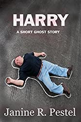 Harry: A Short Ghost Story