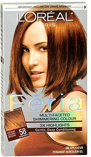 loreal-feria-haircolor-bronze-shimmer-58-1-ea