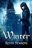 Winter (Volume 1)