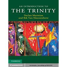 An Introduction to the Trinity (Introduction to Religion)