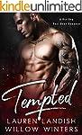 Tempted: A Bad Boy Next Door Romance
