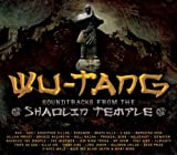 : Soundtracks From The Shaolin Temple