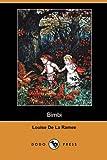 Bimbi, Louise De La Ramee, 1406542318