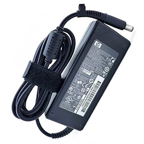 HP Cargador PC portátil PPP016L 463555 - 001 463953 - 001 PA ...